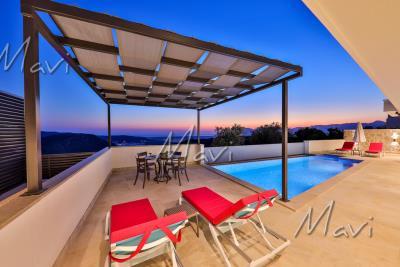 Mavi-Real-Estate---Kalkan--Modern-Luxury-Villas-and-Apartments-and-Villas--for-Sale-in-Kalkan_29