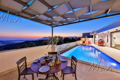 Mavi-Real-Estate---Kalkan--Modern-Luxury-Villas-and-Apartments-and-Villas--for-Sale-in-Kalkan_30