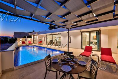 Mavi-Real-Estate---Kalkan--Modern-Luxury-Villas-and-Apartments-and-Villas--for-Sale-in-Kalkan_31