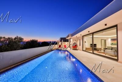 Mavi-Real-Estate---Kalkan--Modern-Luxury-Villas-and-Apartments-and-Villas--for-Sale-in-Kalkan_33