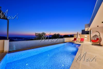 Mavi-Real-Estate---Kalkan--Modern-Luxury-Villas-and-Apartments-and-Villas--for-Sale-in-Kalkan_34