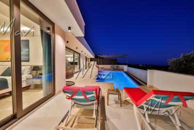Mavi-Real-Estate---Kalkan--Modern-Luxury-Villas-and-Apartments-and-Villas--for-Sale-in-Kalkan_35
