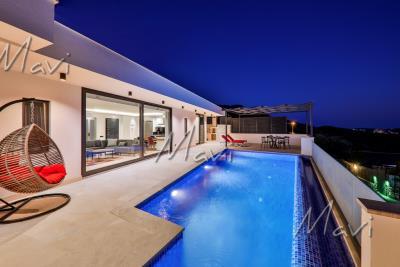 Mavi-Real-Estate---Kalkan--Modern-Luxury-Villas-and-Apartments-and-Villas--for-Sale-in-Kalkan_37