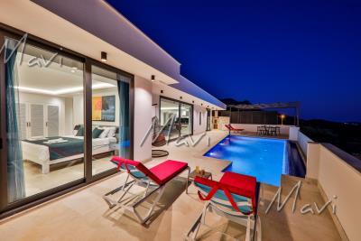 Mavi-Real-Estate---Kalkan--Modern-Luxury-Villas-and-Apartments-and-Villas--for-Sale-in-Kalkan_36