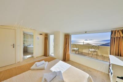 Mavi-Real-Estate---Kalkan--Modern-Luxury-Villas-and-Apartments-and-Villas--for-Sale-in-Kalkan_19