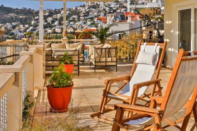 Mavi-Real-Estate---Kalkan--Modern-Luxury-Villas-and-Apartments-and-Villas--for-Sale-in-Kalkan_32