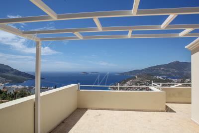 Mavi-Real-Estate---Kalkan--Modern-Luxury-Villas-and-Apartments-and-Villas--for-Sale-in-Kalkan_3