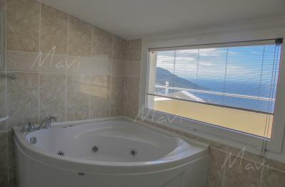 Mavi-Real-Estate---Kalkan--Modern-Luxury-Villas-and-Apartments-and-Villas--for-Sale-in-Kalkan_4