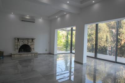 Four-Bedroom-Centrally-Located-detached-villa-for-sale-in-Kalkan-town-centre--IMG_8417