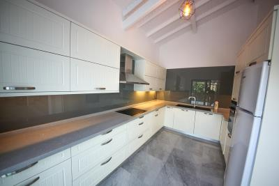 Four-Bedroom-Centrally-Located-detached-villa-for-sale-in-Kalkan-town-centre--IMG_8448