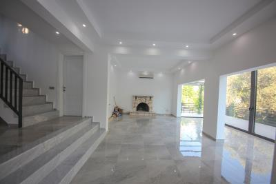 Four-Bedroom-Centrally-Located-detached-villa-for-sale-in-Kalkan-town-centre--IMG_8454