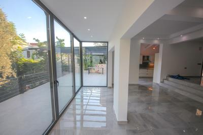 Four-Bedroom-Centrally-Located-detached-villa-for-sale-in-Kalkan-town-centre--IMG_8466