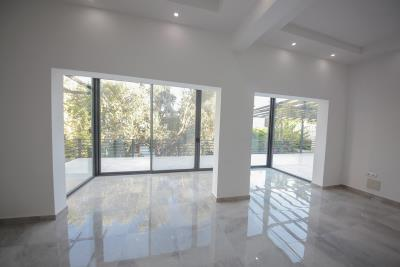 Four-Bedroom-Centrally-Located-detached-villa-for-sale-in-Kalkan-town-centre--IMG_8471