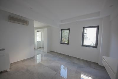 Four-Bedroom-Centrally-Located-detached-villa-for-sale-in-Kalkan-town-centre--IMG_8475