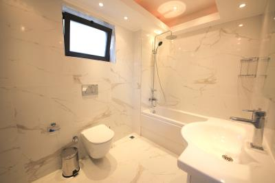 Four-Bedroom-Centrally-Located-detached-villa-for-sale-in-Kalkan-town-centre--IMG_8484