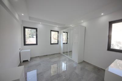 Four-Bedroom-Centrally-Located-detached-villa-for-sale-in-Kalkan-town-centre--IMG_8524