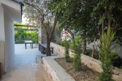 Four-Bedroom-Centrally-Located-detached-villa-for-sale-in-Kalkan-town-centre--IMG_8605