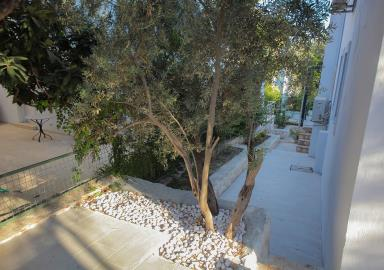 Four-Bedroom-Centrally-Located-detached-villa-for-sale-in-Kalkan-town-centre--IMG_8612