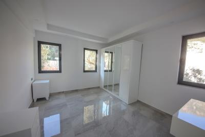 Four-Bedroom-Centrally-Located-detached-villa-for-sale-in-Kalkan-town-centre--IMG_8521
