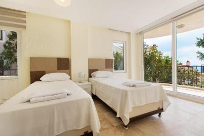 Mavi-Real-Estate---Kalkan--Modern-Luxury-Villas-and-Apartments-and-Villas--for-Sale-in-Kalkan_5
