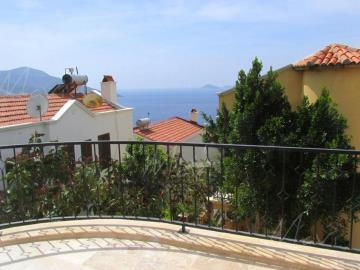 Mavi-Real-Estate---Kalkan--Modern-Luxury-Villas-and-Apartments-and-Villas--for-Sale-in-Kalkan_6