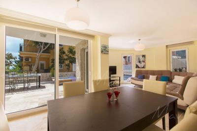 Mavi-Real-Estate---Kalkan--Modern-Luxury-Villas-and-Apartments-and-Villas--for-Sale-in-Kalkan_13