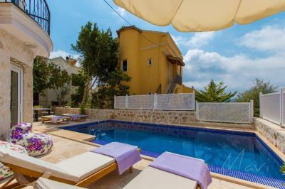 Mavi-Real-Estate---Kalkan--Modern-Luxury-Villas-and-Apartments-and-Villas--for-Sale-in-Kalkan_16