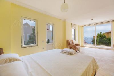 Mavi-Real-Estate---Kalkan--Modern-Luxury-Villas-and-Apartments-and-Villas--for-Sale-in-Kalkan_9