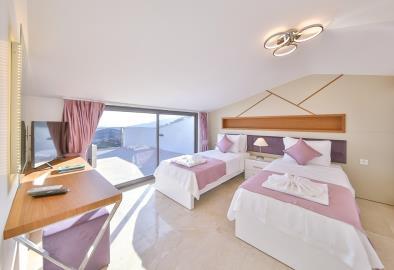 five-bedroom-villa-for-sale-in-Kalkan-by-Mavi-Real-Estate--8a59f533-8d33-4adb-b404-9522cbaa2b1f