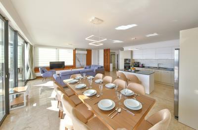 five-bedroom-villa-for-sale-in-Kalkan-by-Mavi-Real-Estate--98dcf3ab-14ee-4e34-8c80-b2d70b0caba9