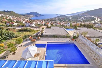 five-bedroom-villa-for-sale-in-Kalkan-by-Mavi-Real-Estate--8339ca7a-62c6-4257-85f3-7c4c66aadbfb