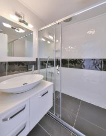 five-bedroom-villa-for-sale-in-Kalkan-by-Mavi-Real-Estate--9529f5d6-7c52-4650-abf1-3f4bbd506bc3