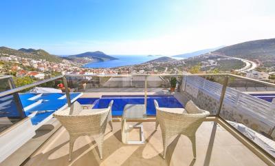 five-bedroom-villa-for-sale-in-Kalkan-by-Mavi-Real-Estate--6309199c-ca92-4cdc-8eeb-ea7e09eaca99