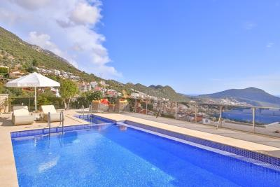 five-bedroom-villa-for-sale-in-Kalkan-by-Mavi-Real-Estate--aa68701e-d679-415e-a13e-eb58527c3c37