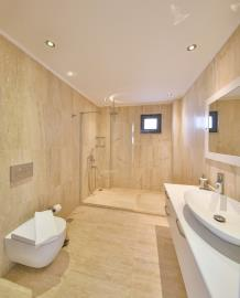 five-bedroom-villa-for-sale-in-Kalkan-by-Mavi-Real-Estate--fae5cee5-6ef6-4569-b3bd-166728e1cfe6