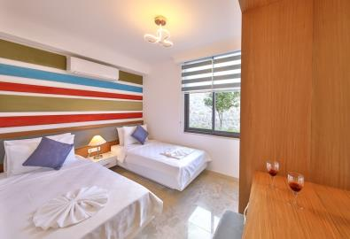 five-bedroom-villa-for-sale-in-Kalkan-by-Mavi-Real-Estate--fefd3ec9-839a-4e4a-a4db-028048ad0cbd