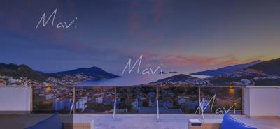 five-bedroom-villa-for-sale-in-Kalkan-by-Mavi-Real-Estate--Mavi-Real-Estate---Kalkan--Modern-Luxury-Villas-for-Sale-in-Kalkan_2