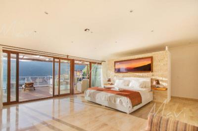 Mavi-Real-Estate---Kalkan--Modern-Luxury-Villas-and-Apartments-and-Villas--for-Sale-in-Kalkan