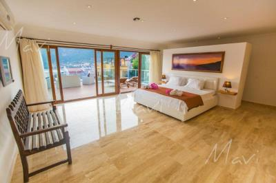 Mavi-Real-Estate---Kalkan--Modern-Luxury-Villas-and-Apartments-and-Villas--for-Sale-in-Kalkan_2