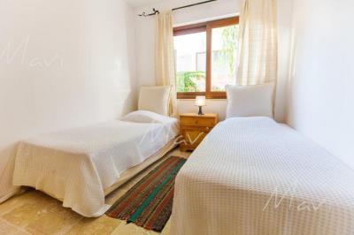 Mavi-Real-Estate---Kalkan--Modern-Luxury-Villas-and-Apartments-and-Villas--for-Sale-in-Kalkan_10
