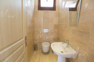 Mavi-Real-Estate---Kalkan--Modern-Luxury-Villas-and-Apartments-and-Villas--for-Sale-in-Kalkan_14