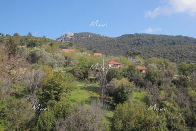 Mavi-Real-Estate-Kalkan-Modern-Luxury-Villas-and-Apartments-and-Villas-for-Sale-in-Kalkan-4
