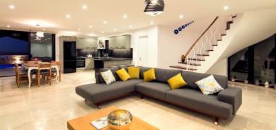 Located-in-kalamar-modern-luxury-villa-Kalkan-3