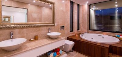 Located-in-kalamar-modern-luxury-villa-Kalkan-4