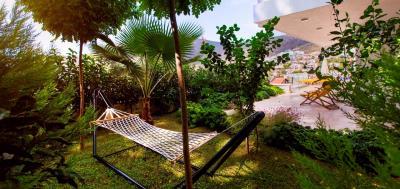 Located-in-kalamar-modern-luxury-villa-Kalkan-5