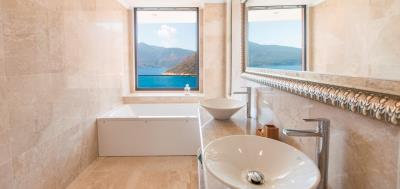Located-in-kalamar-modern-luxury-villa-Kalkan-6
