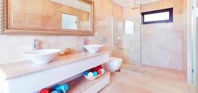 Located-in-kalamar-modern-luxury-villa-Kalkan-7