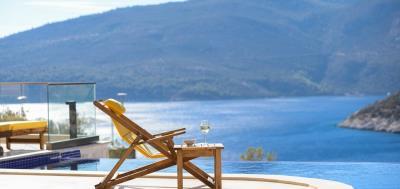 Located-in-kalamar-modern-luxury-villa-Kalkan-10