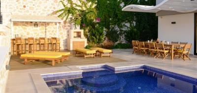 Located-in-kalamar-modern-luxury-villa-Kalkan-11