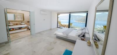Located-in-kalamar-modern-luxury-villa-Kalkan-55